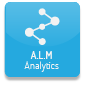 ALM© Analytics