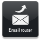 Email Router