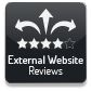 External website reviews