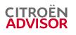 CitroenAdvisor