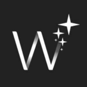 Wonderbox avis client