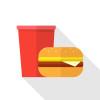 avis client fast food