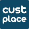 Custplace