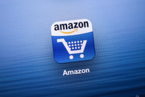 Amazon Club des testeurs
