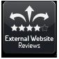 External website reviews