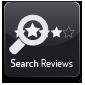 Search Reviews