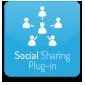 Social Sharing plug-in