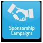 Sponsorship campaigns