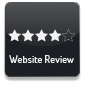 Website Reviews